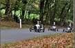 5a046fdc5bb89_cyclekart.jpg